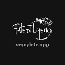Fated Lyeno / complete app