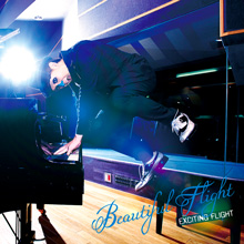 H ZETTRIO / Beautiful Flight [EXCITING FLIGHT]